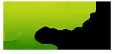 da-at.net Logo